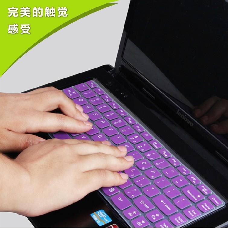 彩色键盘膜带格适用笔记本键盘带PP包装